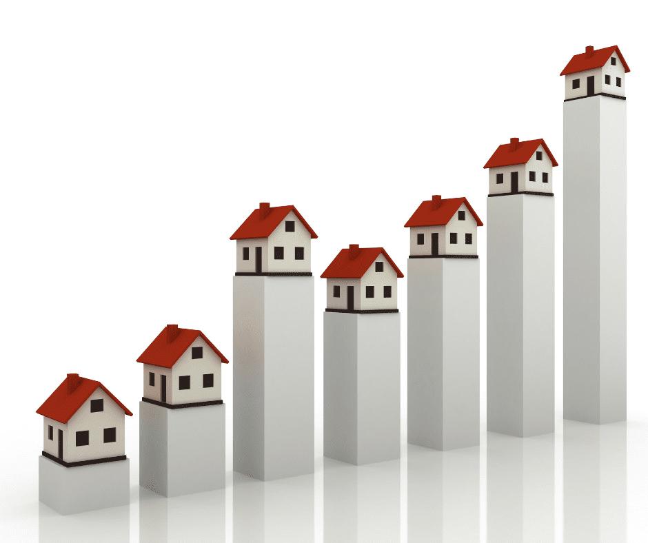 ceny bydleni Roztočil