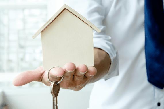 Jan Roztočil prodej domu a bytu
