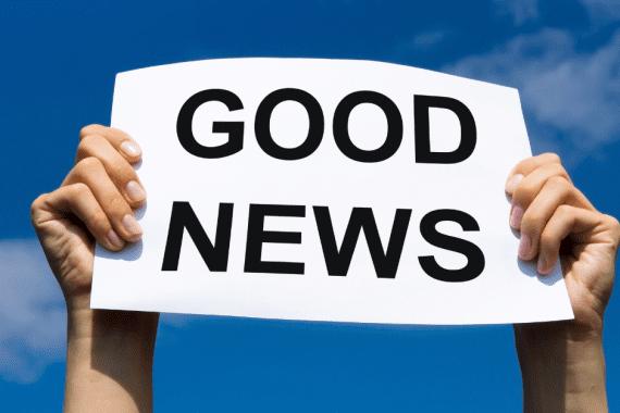 Jan Roztočil reality - jak jsem hledal dobré zprávy