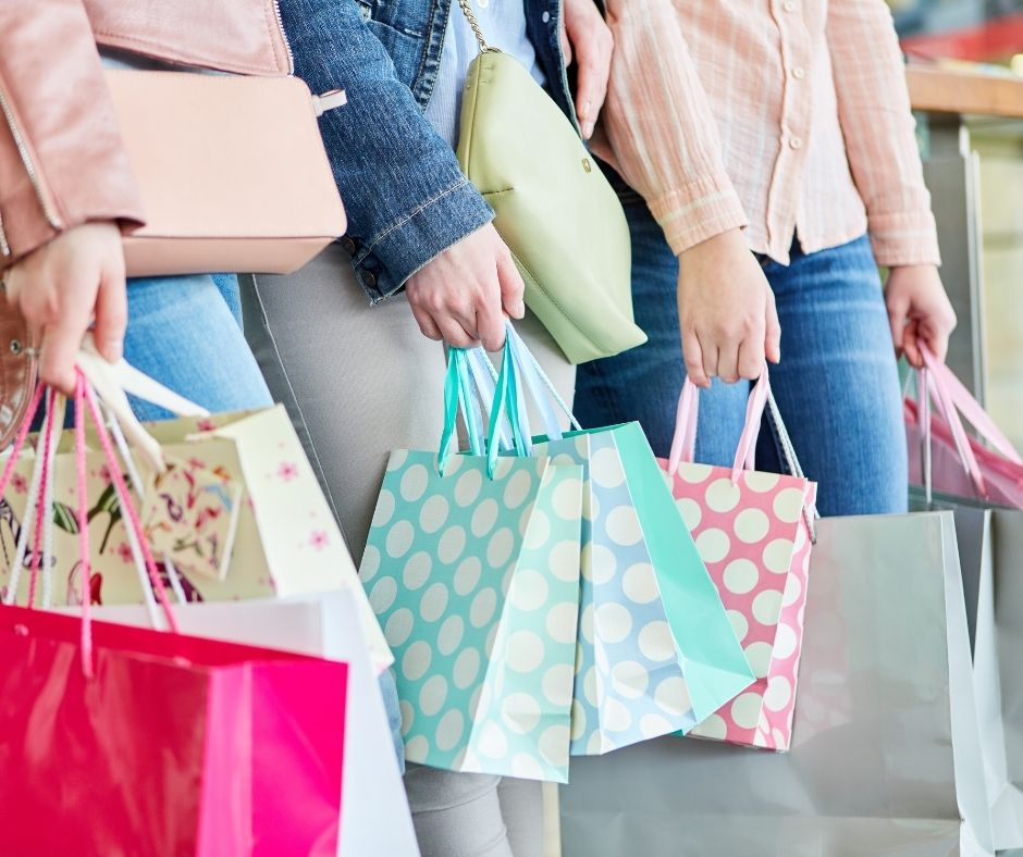Odložená spotřeba - blog - Jan Roztočil reality