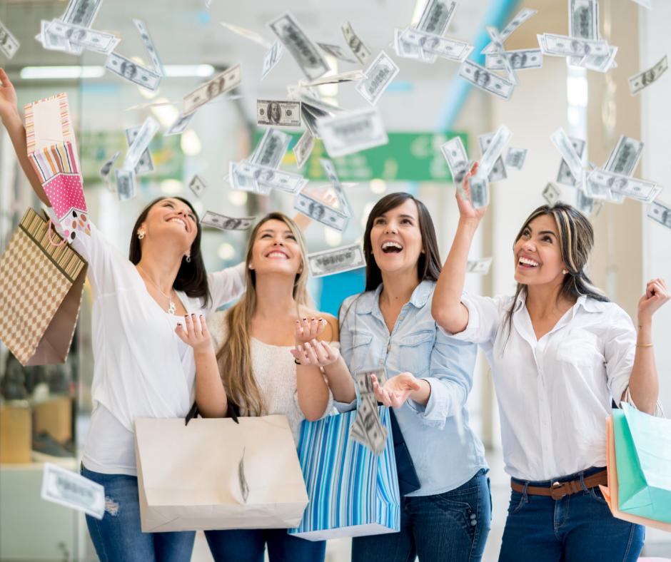 Odložená spotřeba - nový článek na blogu