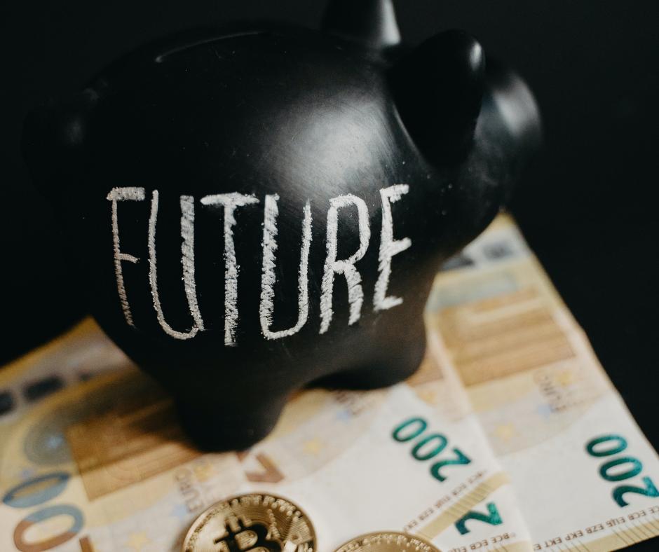 Hypotéky a důchody Roztočil blog